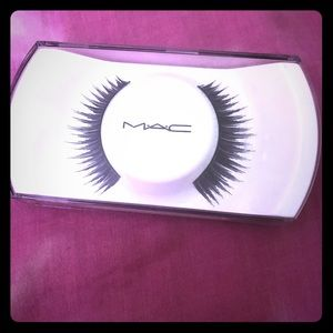 Brand new Mac eyelashes